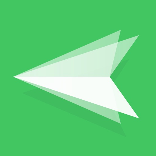 AirDroid - File Transfer&Share