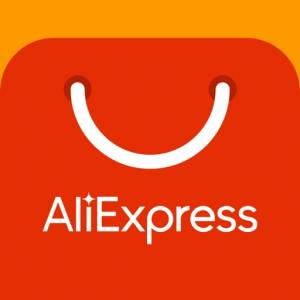 AliExpress App for iPad get the latest version apk review