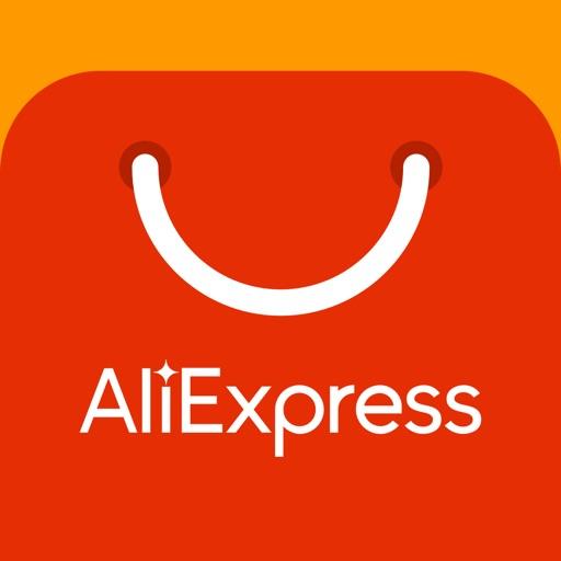 AliExpress App for iPad